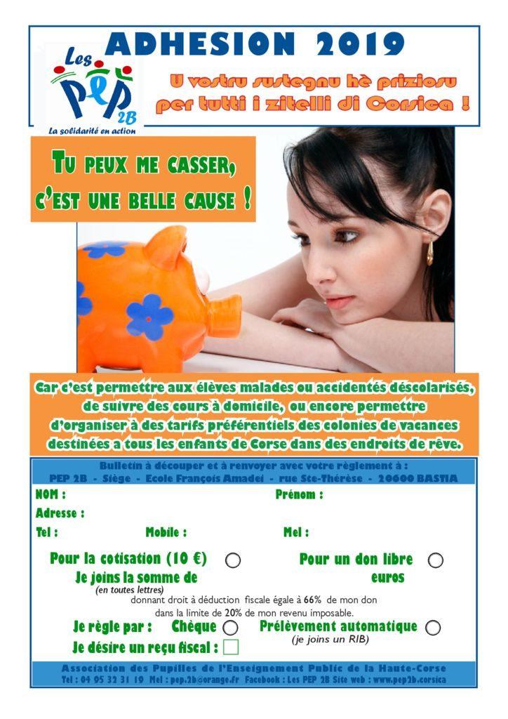 thumbnail of bulletin-adhesion-2019-formulaire_diffusé_0001