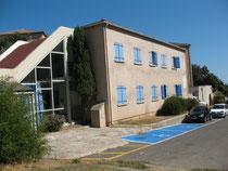 CMPP de Bastia