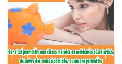 thumbnail of affiche-campagne-adhesion-corse-2019