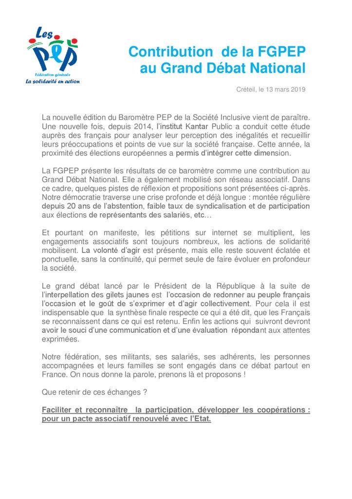 thumbnail of Contribution_FGPEP_au_Grand_Débat_National(2)