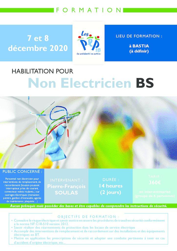 thumbnail of aff-prog-electricien-BS-décembre2020