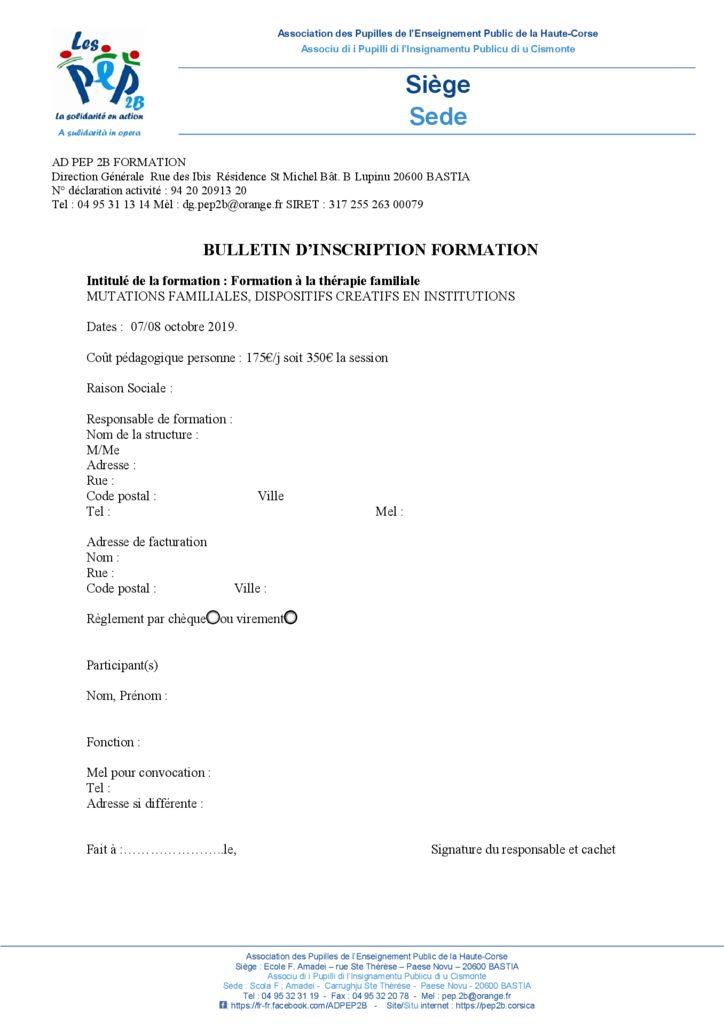 thumbnail of bulletin-inscription-remplissable