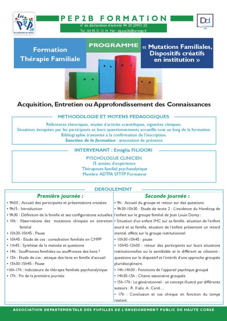 thumbnail of programme-formation-OCTOBRE-Filidori