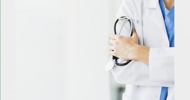 1ères assises territoriales de la santé organisées par la CdC @IsulaCorsica