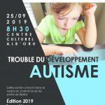 thumbnail of Flyer-A5-recto-verso-Autisme