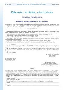 thumbnail of contrat type libéraux