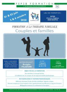thumbnail of couples-familles-filidori-1