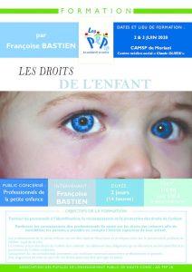 thumbnail of forma-les-droits-enfant-080120