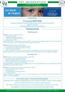 thumbnail of forma-les-droits-enfant-0801202