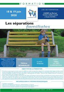 thumbnail of separations-familiales-bonnaud-1