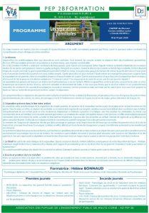 thumbnail of separations-familiales-bonnaud-2