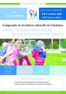 thumbnail of inclusion-marini
