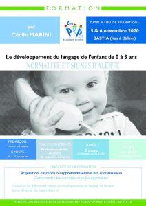 thumbnail of langage-0-3ans-marini