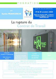 thumbnail of rupture-contrat-franceschi