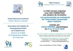 thumbnail of formation cra corsica edi avril 2020