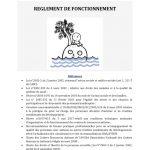 thumbnail of règlement de fonctionnement cra corsica