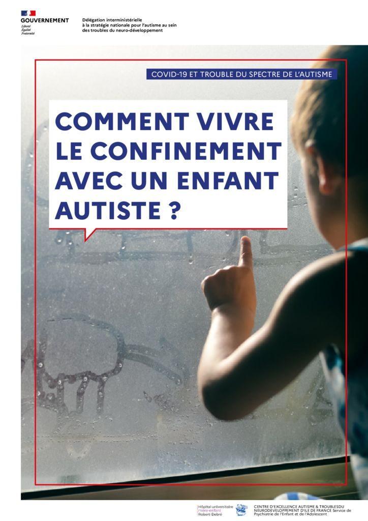 thumbnail of covid-19_autisme_vf