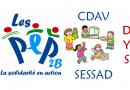 "Le CDAV-SESSAD DYS des PEP 2B ""IN CASA"""