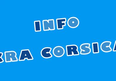 Un catalogue de ressources GNCRA