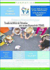 thumbnail of TDAH-Muneau-25092020