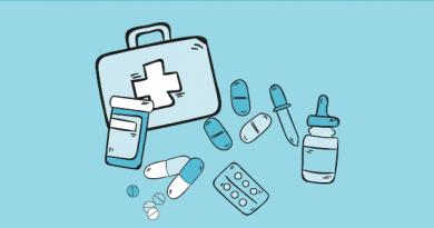 Troubles du Spectre de l'Autisme : prendre des médicaments ?
