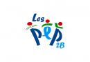 Une courte video pour découvrir Les PEP 2B
