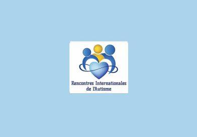Le Salon International de l'Autisme aura lieu